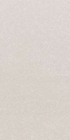 90078-12 обои Венский лес винил горячего тиснения  на флиз.осн.1,06*10м/Аспект(к 90077-12)