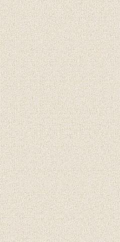 60114-16 обои FUSION винил горячего тиснения на флиз.осн.1,06*10м/Эрисманн