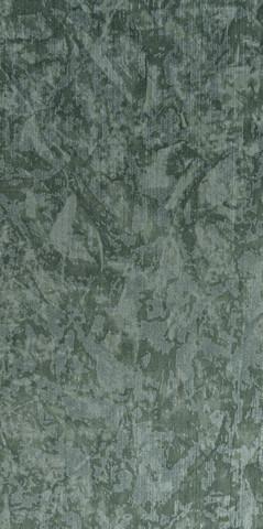 10217-05 Жасмин фон обои винил горячего тиснения на флизелине 1,06*10м OVK Design Azure/Артекс