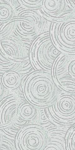 167148-95 обои Техно мотив вспененный винил на флиз.осн.1,06*10м/Идустрия/к 167149-85