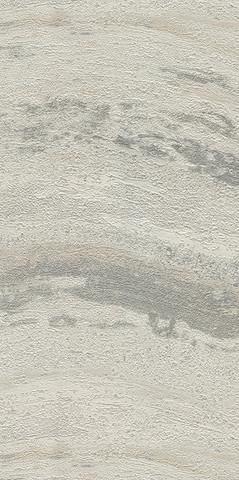 83698 обои Decor-Decori/Carrara2 компакт.винил на флизе 1,06*10м/Италия