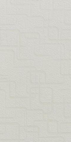 10102-14 обои вспенен.винил на бумаге 0,53*10м/А.С.и Палитра