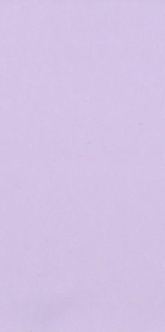 10118-01 Принцессы фон Disnei обои винил горячего тиснения на флиз.осн.1,06*10м/Артекс