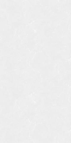 989914 Малибу обои винил горячего тиснения на флиз.осн.1,06*10м/VICTORIA STENOVA/к 989904