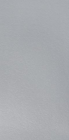 97015 обои Круги винил мойка осн.бум.0,53*10м/НСК/к 93515