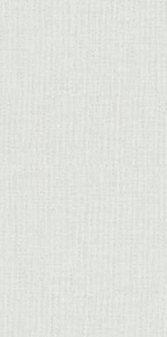 45-252-04 обои виниловые на флизелиновой основе
