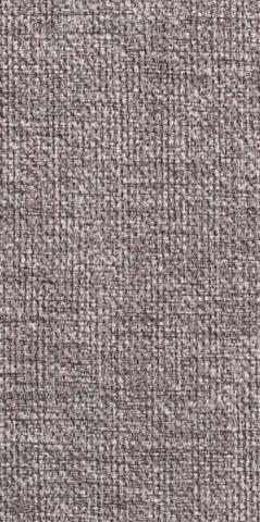 71264-44VV обои винил горячего тиснения на флиз.осн.1,06м*10м/VOG Collection