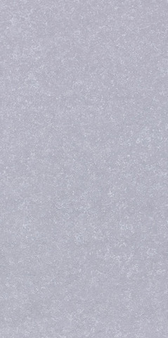 90078-65 обои Венский лес винил горячего тиснения  на флиз.осн.1,06*10м/Аспект(к 90077-65)