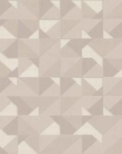 70309-22 обои Оригами винил горячего тиснения на флиз.осн.1,06м*10м/Аспект/к 70310-28