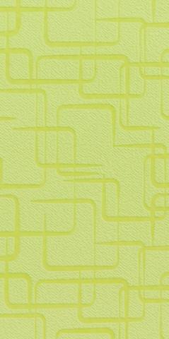 10102-17 обои вспенен.винил на бумаге 0,53*10м/А.С.и Палитра