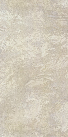 83664 обои Decor-Decori/Carrara2 компакт.винил на флизе 1,06*10м/Италия (к83656)
