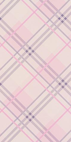 10294-02 Модницы фон обои винил горячего тиснения на флиз.осн.1,06*10м OVK Design/Артекс