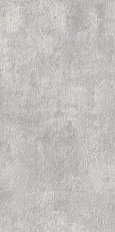 9059-11 обои Sayonara винил горячего тиснения на флиз.осн.1,06*10м/Monte Solar/Евродекор
