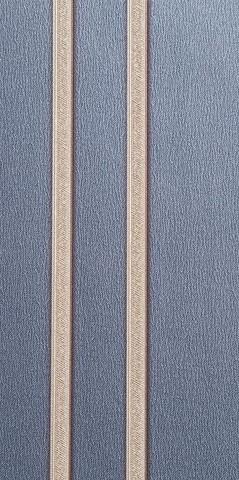 71001-66 FM обои внил.на флиз.осн 1,06*10м