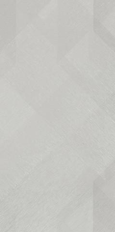 70281-11 обои Калейдоскоп винил горячего тиснения  на флиз.осн.1,06*10м/Аспект