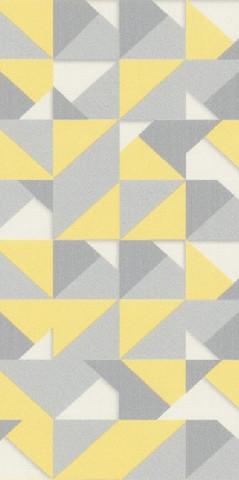 70309-34 обои Оригами винил горячего тиснения на флиз.осн.1,06м*10м/Аспект/к 70310-14,44
