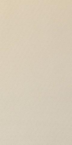 50011-22  обои виниловые на флизелиновой основе