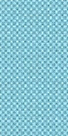 168342-02 обои POP ART винил горячего тиснения на флиз.основе 1,06*10м/Индустрия