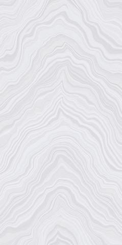 60004-02 обои Siena винил горячего тиснения на флиз.осн.1,06*10м/Эрисманн