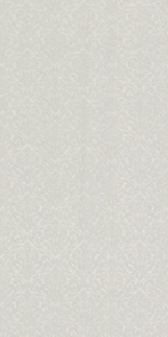 30232-14 обои Шарм вспененный винил на флиз.осн.1,06*10м/Аспект/к 30231-14