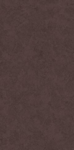 168101-16 обои компакт.винил на флизе 1,06*10м