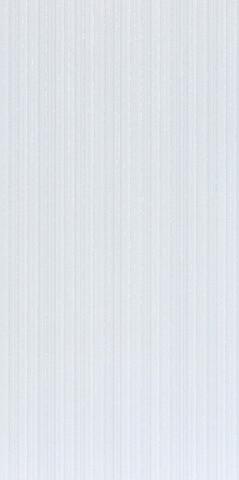 90037-14 обои винил горячего тиснения на флиз.осн.1,06м*10м/VOG Collection