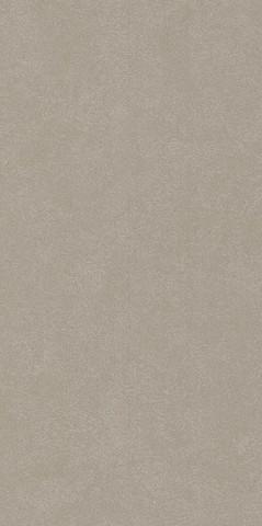 45-232-09 обои виниловые на флизелиновой основе