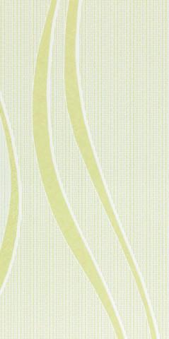 10078-27 обои виниловые на бумажной основе 0,53*10м