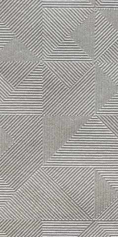 70310-44 обои Оригами винил горячего тиснения на флиз.осн.1,06м*10м/Аспект/к 70309-34,44,64