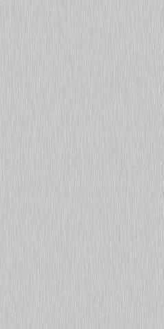 Атлантик фон 7139 обои вспененый винил флиз.осн.1,06*10м/Фокс/к 7139,217,219