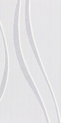 10078-14 обои виниловые на бумажной основе 0,53*10м