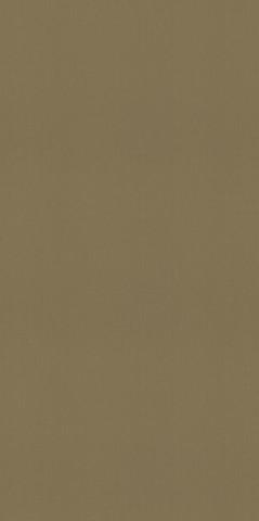 45А-312-16 обои винил тисн.на флиз.осн.1,06м*10м