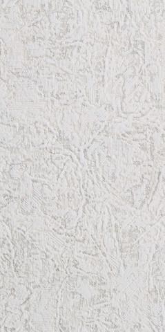 31098-14НС обои Tissu вспененный винил на флиз.осн.1,06*10м/Палитра(к 31099-14)