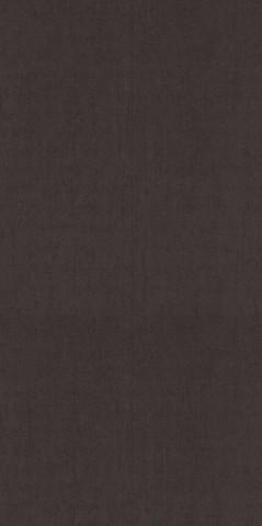 45-194-13 обои виниловые на флизелиновой основе