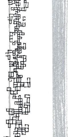 58932 обои винил на флизелине 1,06*10м Marburg