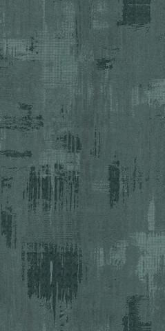 159095-18 обои компакт.винил на флизе 1,06*10м