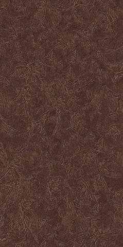 3795-8(М) обои Violetta винил на флизелине 1,06*10м Эрисманн