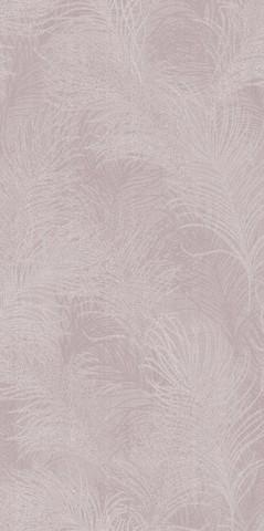 168173-04 обои винил горячего тиснения на флиз.основе 1,06*10м/Индустрия