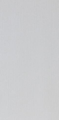 90028-14 обои винил горячего тиснения на флиз.осн.1,06м*10м/VOG Collection