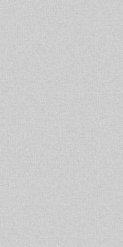 60114-14(М)/6шт/обои FUSION винил горячего тиснения на флиз.осн.1,06*10м/Эрисманн