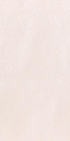 30175-28 обои виниловые на флизелиновой основе 1,06*10м