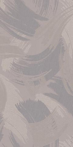 70326-22 обои Тибет винил горячего тиснения на флиз.осн.1,06*10м/Аспект/к 70325-22