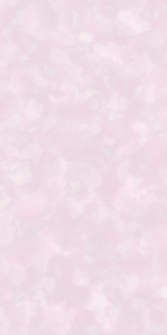 168503-17 обои MONICA винил горячего тиснения на флиз.осн.1,06*10м/Индустрия/к 168502-27