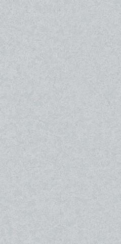 167149-85 обои Техно фон вспененный винил на флиз.осн.1,06*10м/Идустрия/к 167148-95