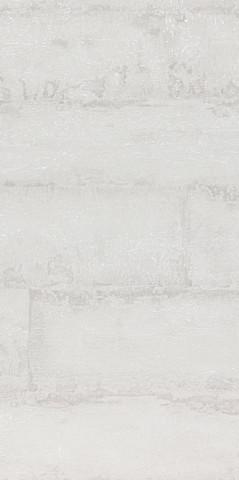70165-14 обои виниловые на флизелиновой основе 1,06м*10м
