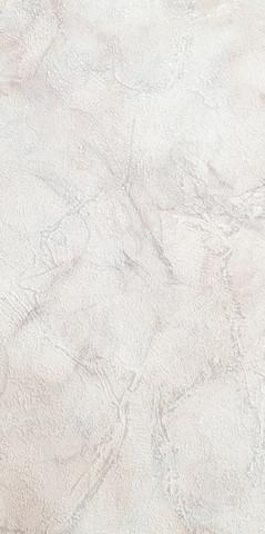 71691-22PС обои Aurum Sola винил горячего тиснения на флиз.осн.1,06*10м/Палитра(к 71690-22)