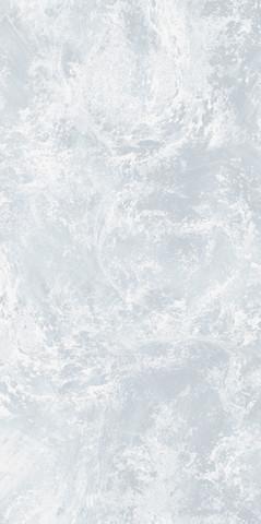 168408-10 обои OCEAN винил горячего тиснения на флиз.основе 1,06*10м/Индустрия(к 168409-00)