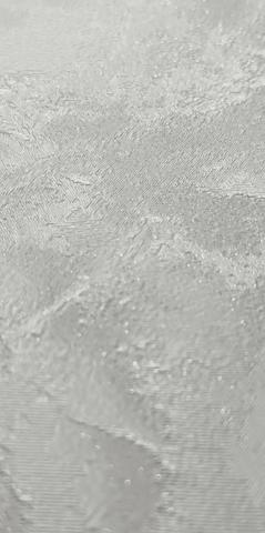 22706R обои Zambaiti Azzurra винил горячего тиснения на флиз.осн 1,06*10м/Фипар