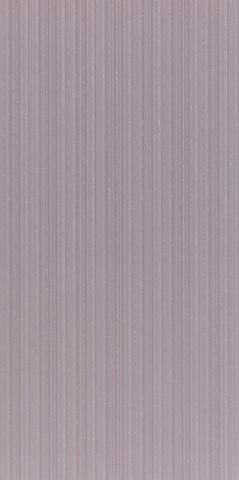 90037-58 обои винил горячего тиснения на флиз.осн.1,06м*10м/VOG Collection