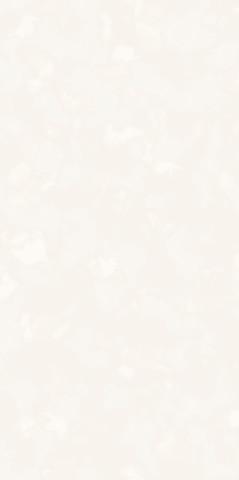 168503-12 обои MONICA винил горячего тиснения на флиз.осн.1,06*10м/Индустрия/к 168502-22
